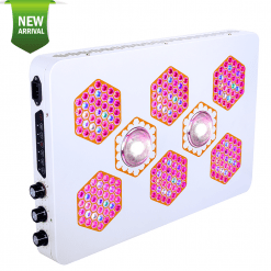 Beehive B6 1230W full spectrum grow light