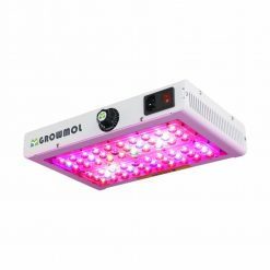 GM300 LED grow light