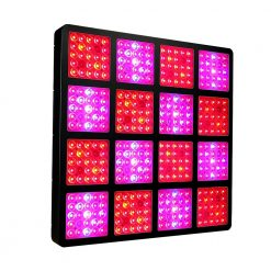 GB1200 Grow Plants Light