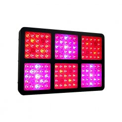 GB450 LED Grow Light