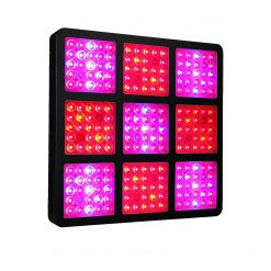 GB600 plant lights products