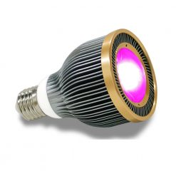 LED_Grow_Bulb_Full_Spectrum_UV_and_IR