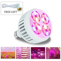 LED_Grow_Light_Bulb_Full_Spectrum